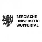 Studienstiftung der Bergischen Universität