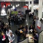 AStA-Stipendienmesse 2011 © mw