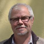 Bernhard Sander (Die Linke)