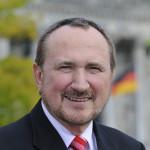 Manfred Todtenhausen (FDP)