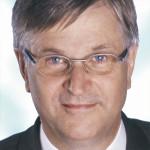 Peter Hintze (CDU)