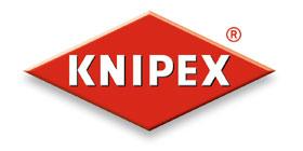 knipex-wtal