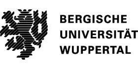 uni-wuppertal