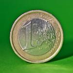 ein-euro-thumb
