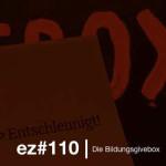 ez-110-bildungsgivebox