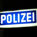 """Polizeieinsatz am Wohnheim """"Neue Burse"""""""