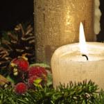 Der 1. Advent steht vor der Tür. © vk