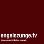 engelszunge-logo