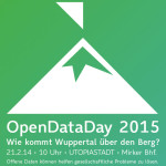open-datal-15-thumb