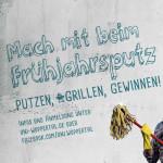 uni-fruehjahrsputz-thumb