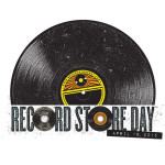 Record Store Day ©