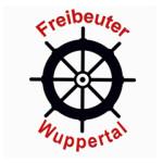 freibeuter-wuppertal