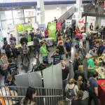 UniDay 2015 © AStA Wuppertal