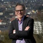 Andreas Mucke (SPD)  Foto:  Jens Grossman