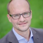Marc Schulz (Bündnis90/Die Grünen)