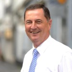 Peter Jung (CDU)