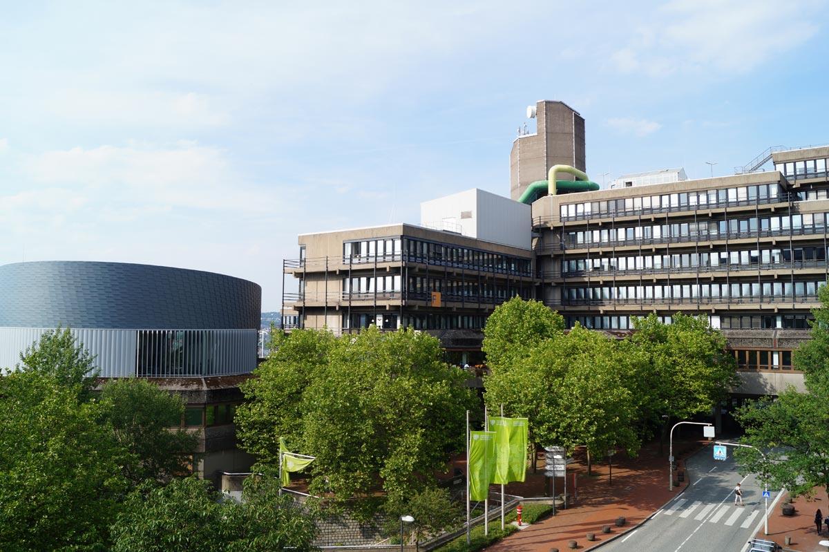 Buw Bewerberinformationen2 Bergische Universitat Wuppertal