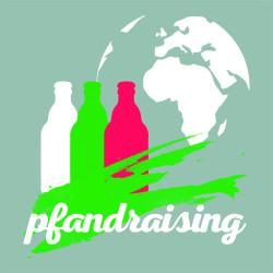 Logo von Pfandraising Wuppertal