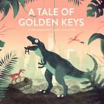 Das Album Ⓒ A Tale of Golden Keys