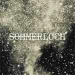 sommerloch-2015_thumb