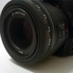 FotografIn gesucht