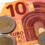 Zum nächsten Semester werden 17,50 Euro mehr fällig © mw