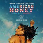 american-honey_filmplakat