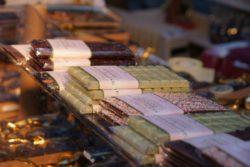 Schokoladenfestival in Wuppertal © Alexander Gonschior