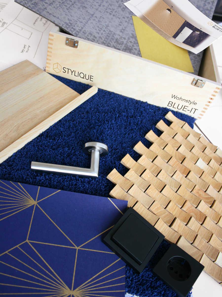 sch ner wohnen mit stylique blickfeld die campuszeitung f r wuppertal. Black Bedroom Furniture Sets. Home Design Ideas