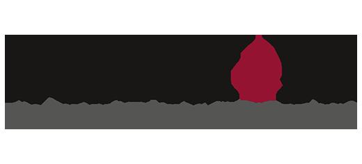 blickfeld – Die CampusZeitung für Wuppertal