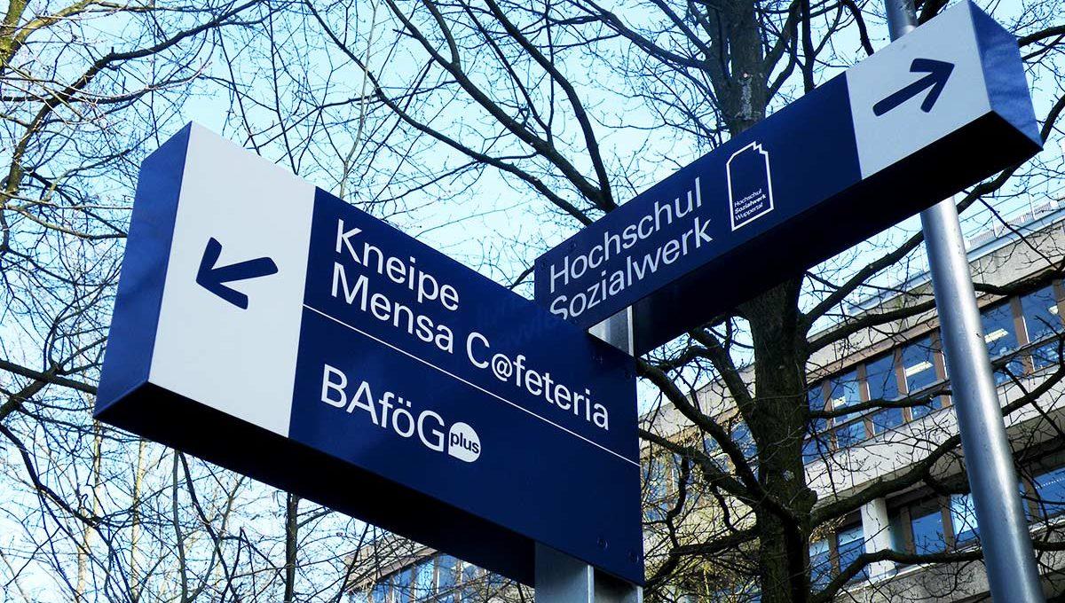 Wuppertal Live Ticker