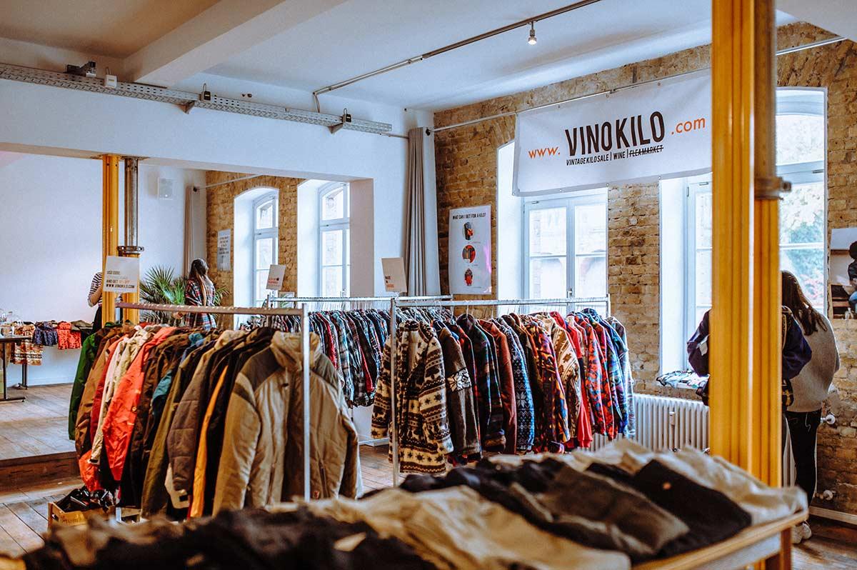 auf einen blick: vinokilo, uni-day, atelierhaus ulle hees